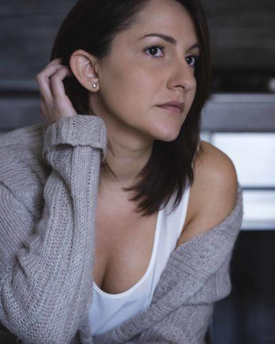 Elina Nanna