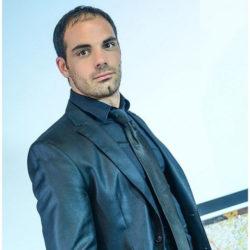 Davide Petrucci 1