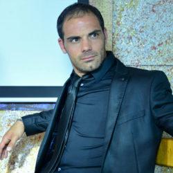 Davide Petrucci 2