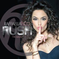 raffaella-fico_cantante-1