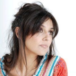 ROSITA CELENTANO (4)