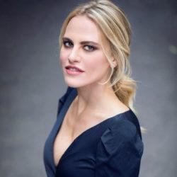 Melania Dalla Costa_3