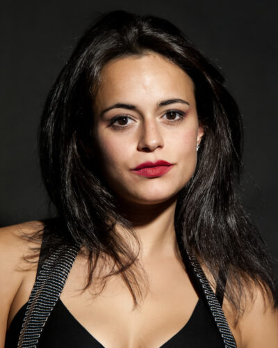 Diletta Laezza