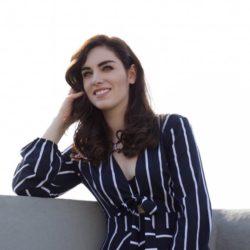 Giulia Berardi4
