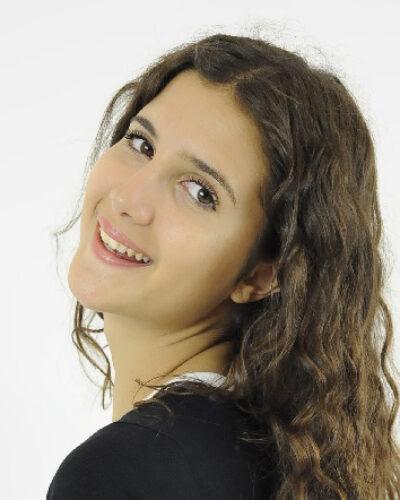 Giulia Capuano