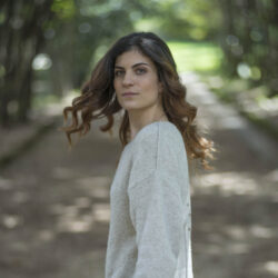 Marilisa-Del-Plato_ (5)