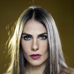 Martina-Palmitesta (4)