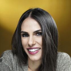 Martina-Palmitesta (5)