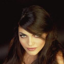 Rosalia-Misseri (3)