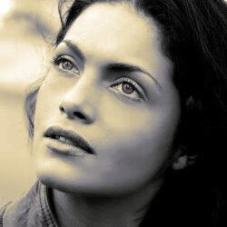 Rosalia-Misseri (4)