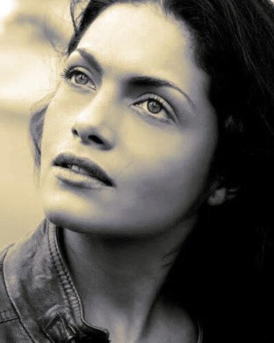 Rosalia<br>Misseri