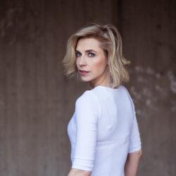 Stefanie Breuer jeans