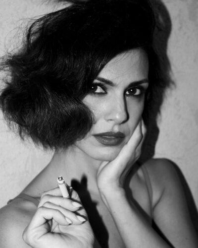 Valentina Melis