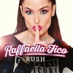 b-raffaella-fico_cantante-3