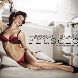 raffaella-fico_testimonial-7