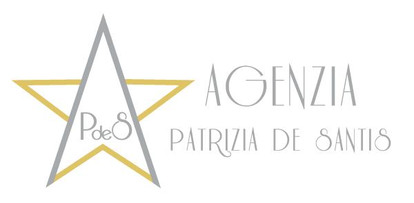Agenzia - Patrizia de Santis