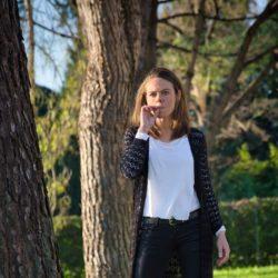 Eleonora Bolla (10)