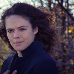 Eleonora Bolla (2)