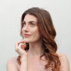 Isabella-Hekkelman_ (1)