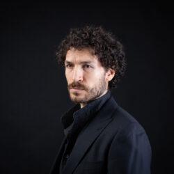 Valerio-Pino_-(1)