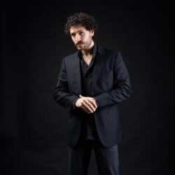 Valerio-Pino_-(3)