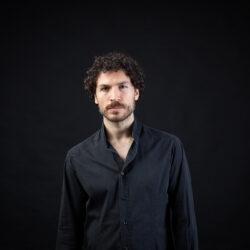 Valerio-Pino_-(4)