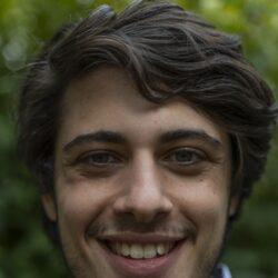 Lorenzo-Squarcio_ (1)-min