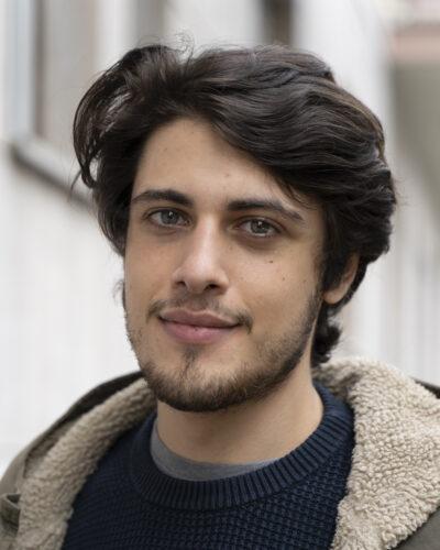 Lorenzo Squarcio