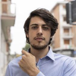 Lorenzo-Squarcio_ (3)