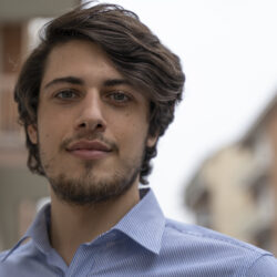 Lorenzo-Squarcio_ (4)