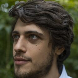 Lorenzo-Squarcio_ (5)-min