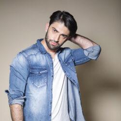 Tommaso-Barone_-(5)